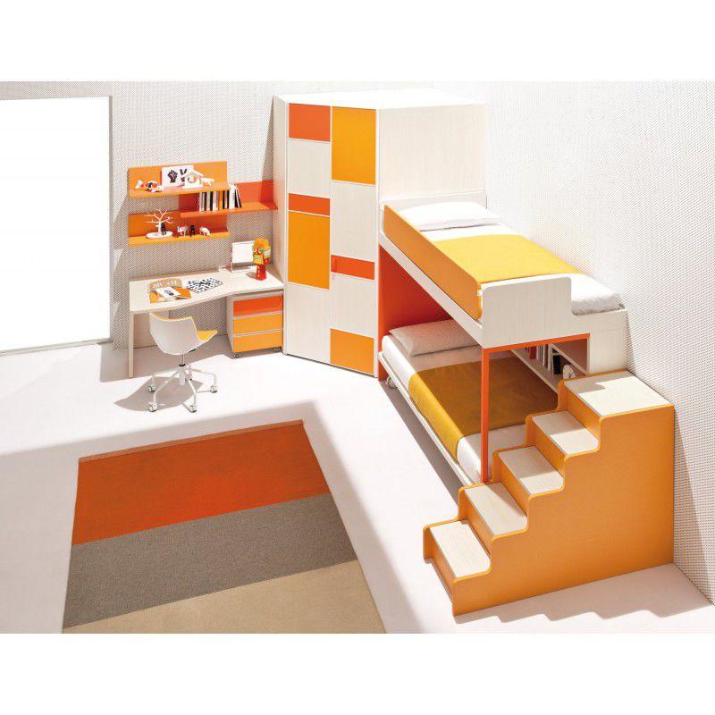 Pianeta Casa Arredamenti - Camerette