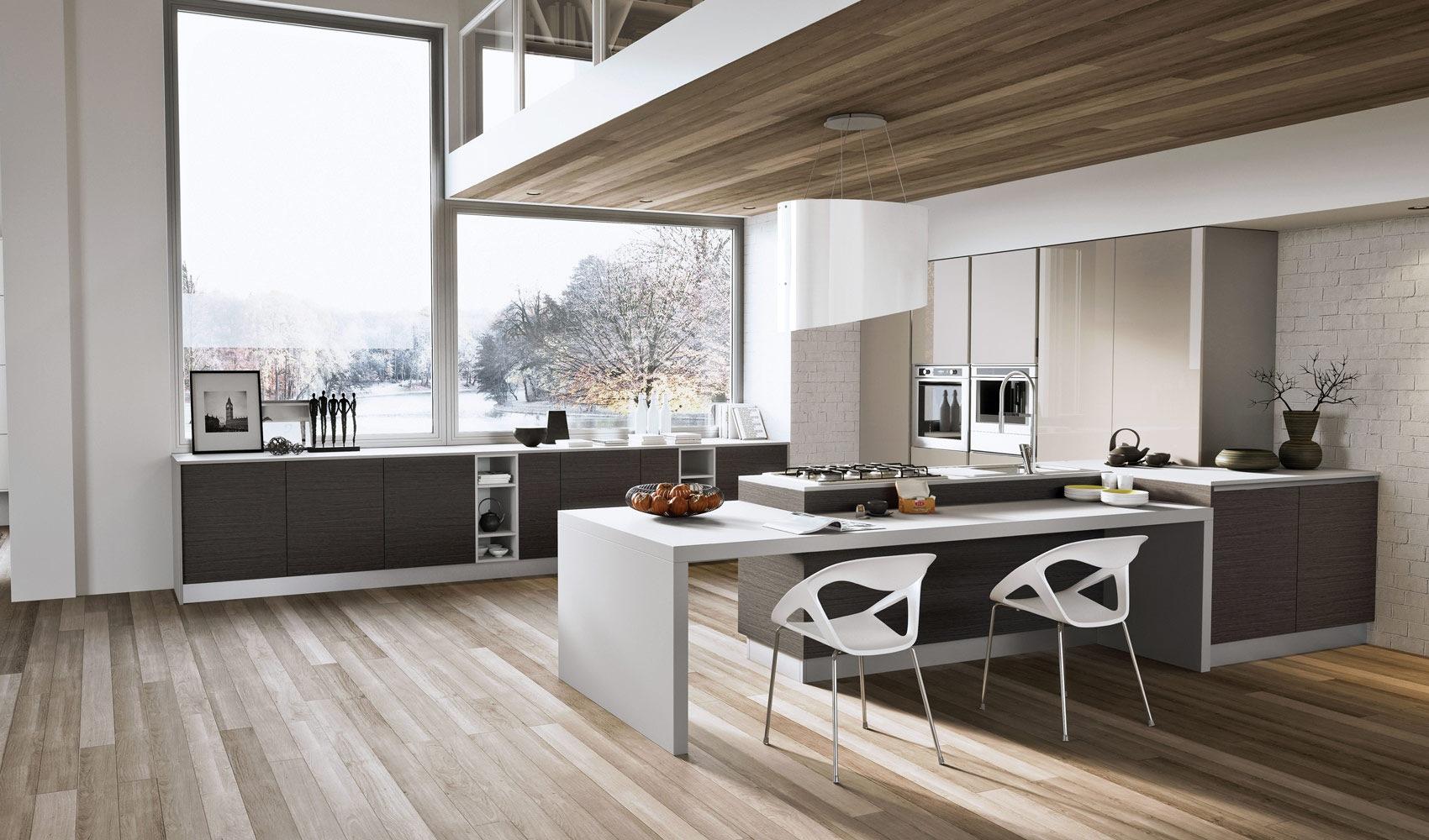 Pianeta Casa Arredamenti – Idee di immagine di casa